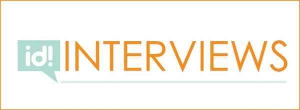 IDI_Interviews_Blog