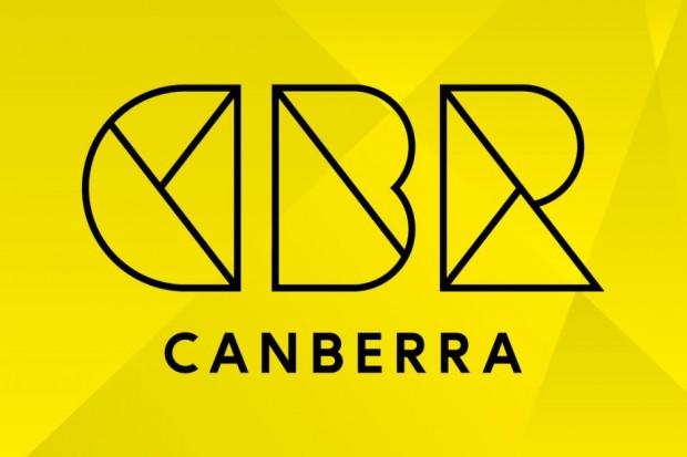 Brand Canberra