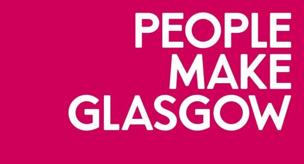 Brand Glasgow