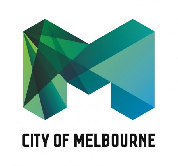 Brand Melbourne