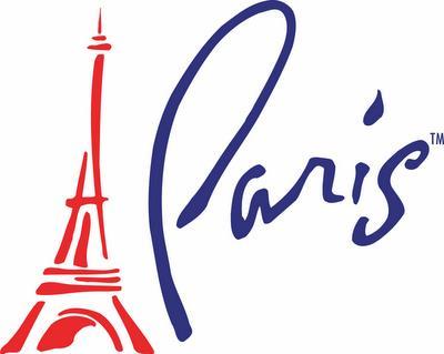 Brand Paris