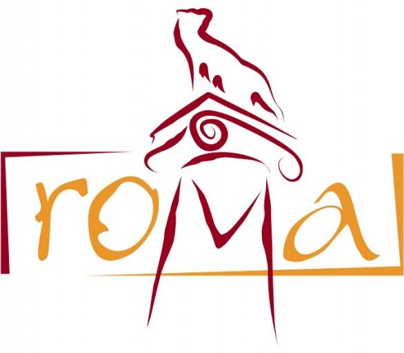Brand Rome