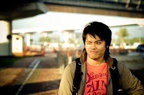 Alfredo profile pic