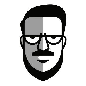 kronk-online-portfolio