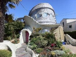 Tssui's fish house