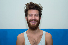 Sebastian Dahl profile picture