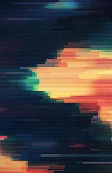 pixel_6_web