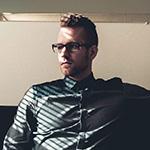 profile picture of nnorwegian graphic designer