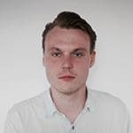 profile picture of gustav karlsson