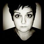profile picture of icelandic designer
