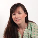 graphic danish designer maria gronlund
