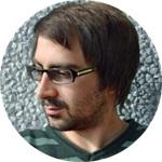 graphic designer vladimir stankovic profile picture