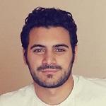 graphic designer sedki profile picture