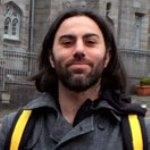 Darren Di Lieto