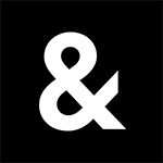 profile image of dutch graphic designers george and harrison