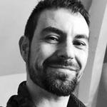 profile picture of dutch designer jose bernabe