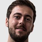 profile picture of dutch designer vincent wielders