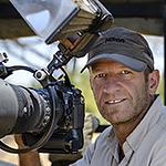 profile image of new zealand photographer chris mclennan