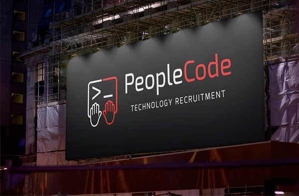 people code by ian paget