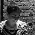 Dani Loureio profile image