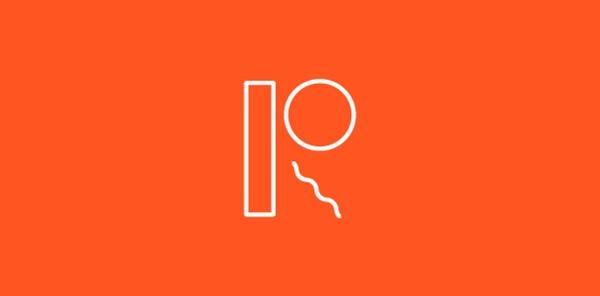 Image of Manav Dhiman typeface design work