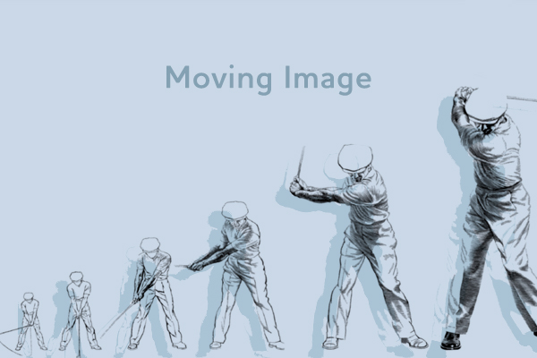 illustration trend in 2016 incorporating moving images