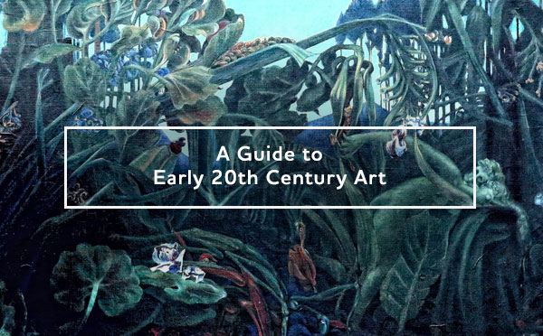 Blog-title_Early-20th-Century-Art